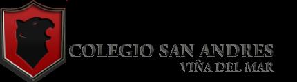 Colegio San Andrés – Viña del Mar