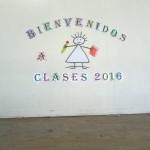 Inicio año escolar 16_1