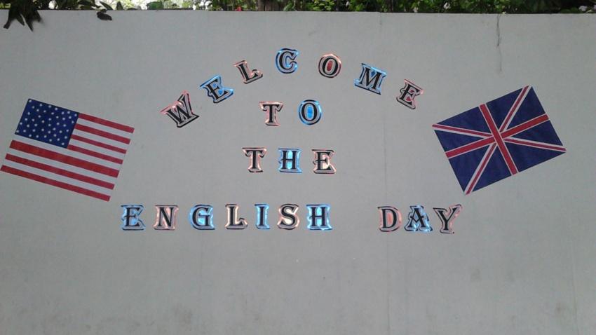 englishday1