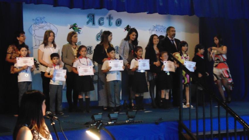 Premiacion2016-02