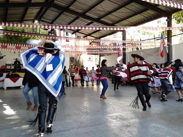 CampeonatoCueca12