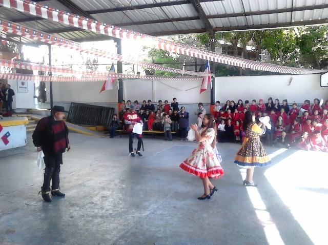 CampeonatoCueca14
