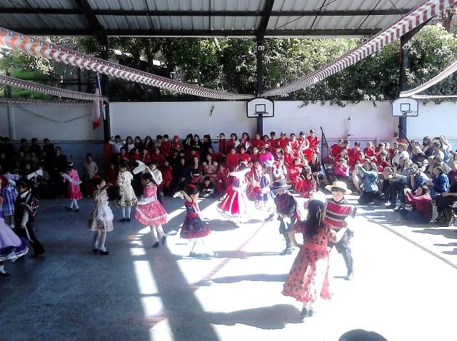 CampeonatoCueca16
