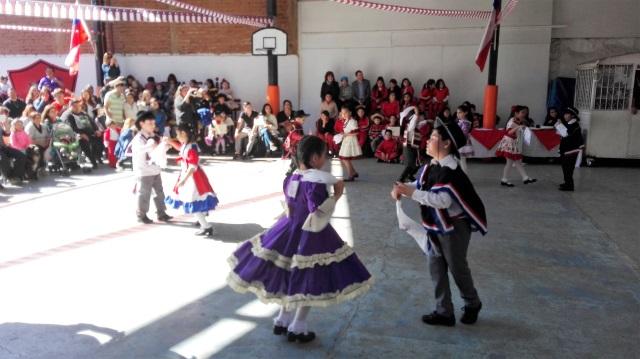 CampeonatoCueca18