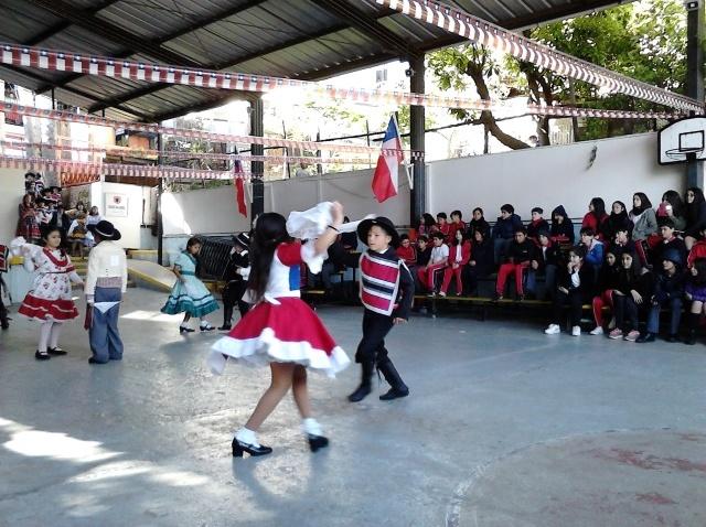 CampeonatoCueca3