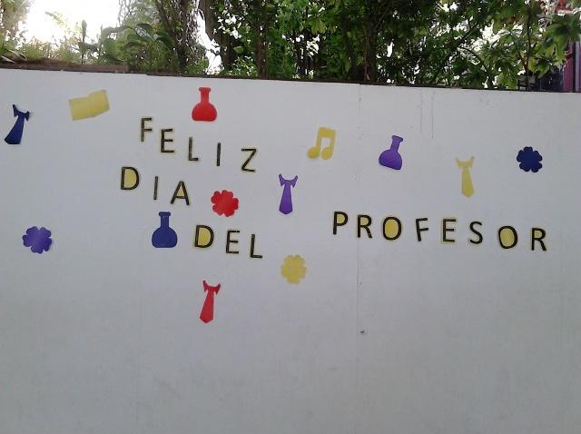Diaprofesor4