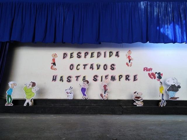 01DespedidaInstitucional8Basico