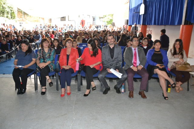 06ActoClausura2017