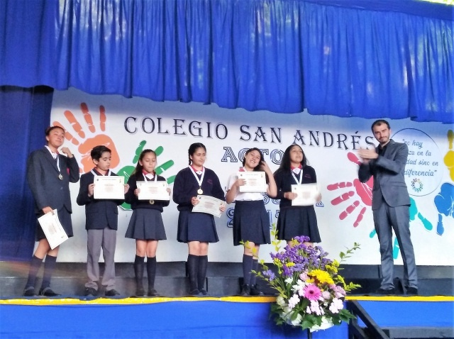 11ActoClausura2017