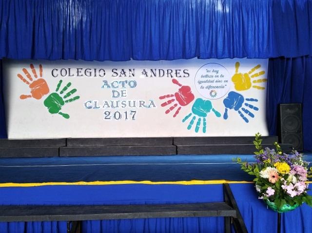 14ActoClausura2017