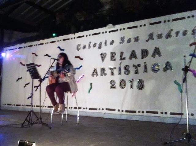 VeladaArtistica2018-2