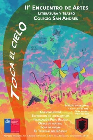 Afiche Tocaelcielo Nº2_001