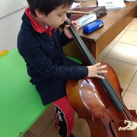 TallerMusicaPumitas2