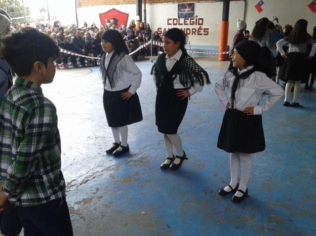 Torneodecueca2018-1