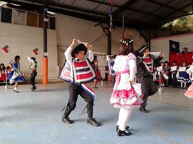 Torneodecueca2018-4