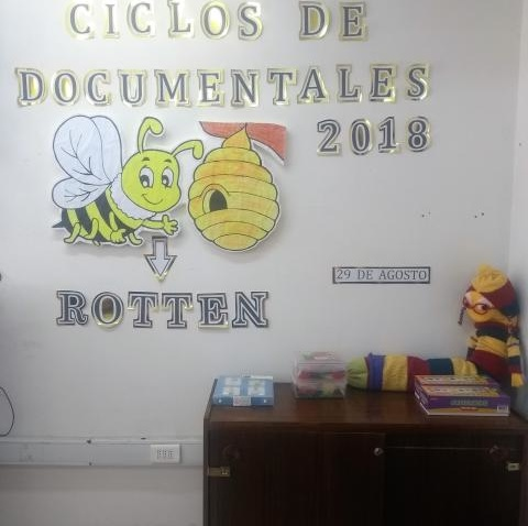 CinetecayConversatorio1
