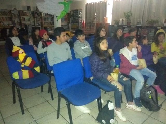 CinetecayConversatorio2