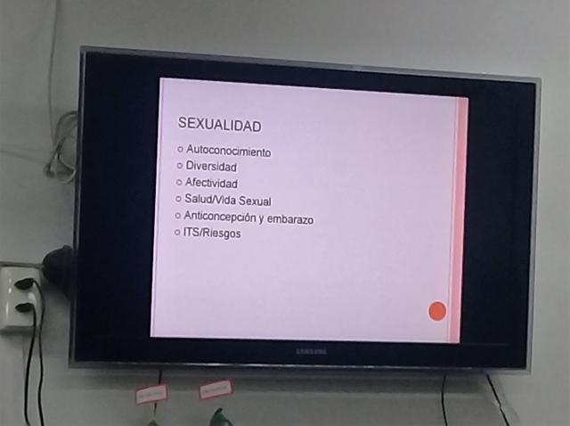 EducacionSexual4