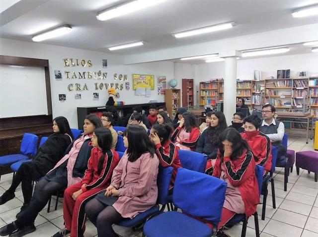 EducacionSexual6