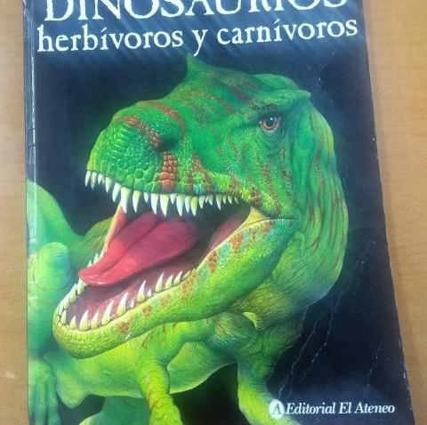ExpoDinosaurios3