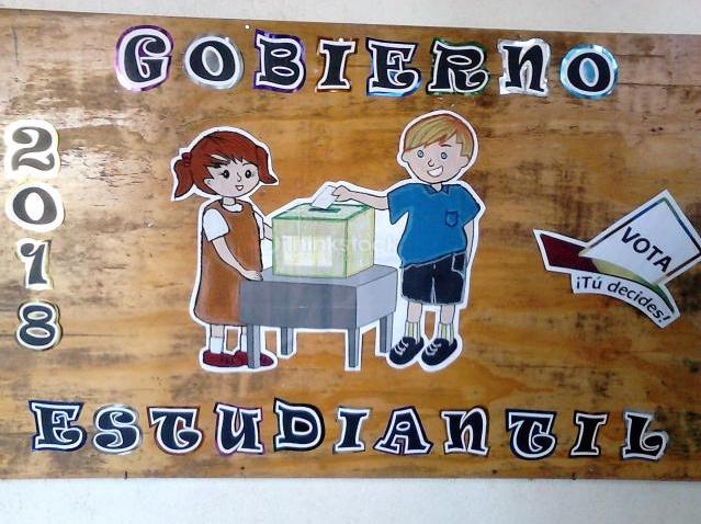 GobiernoEstudiantil1